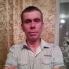 Андрей, 27, г.Луза