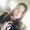 Viktorika, 18, г.Prague-Vinohrady