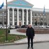 Erdinç, 59, г.Бишкек