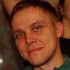 Алексей, 29, г.Чайковский