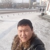 ринчин, 28, г.Улан-Удэ
