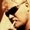 Alex Grimm, 25, г.Одесса