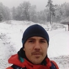 Саня, 27, г.Владимир-Волынский