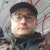Giorgi, 41, г.Lörrach