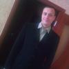 Владимир, 27, г.Кашира