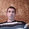 Сергей, 42, г.Минеральные Воды