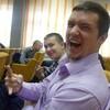 Никита, 24, г.Шексна