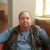 Дмитрий, 48, г.Алабино