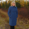 Мария, 44, г.Заполярный (Ямало-Ненецкий АО)
