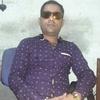 MAAZ, 35, г.Колхапур