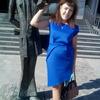 Алина, 30, г.Иркутск