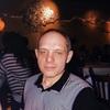 Gennadiy, 52, г.Нью-Йорк