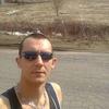 Антон, 31, г.Вельск