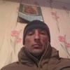 Андрей, 42, г.Оха