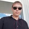 Сергей Хлебников, 27, г.Саратов