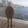 Ростислав, 23, г.Дубровно