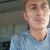 кенжик, 33, г.Костанай