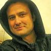 Эмиль, 38, г.Гянджа