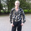 Марат, 38, г.Выборг
