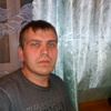 Niko, 34, г.Новочебоксарск