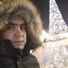 Akmalbek, 30, г.Тобольск