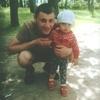 Дмитрий, 19, г.Сумы