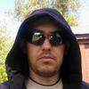 Максим, 30, г.Новая Шульба