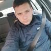Саша, 30, г.Гдыня