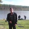 Suhoj, 31, г.Усть-Илимск