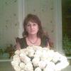 Любовь, 47, г.Москва