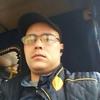 Александр, 32, г.Полтава