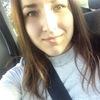 Айзиля, 19, г.Елабуга