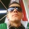 Dimitriy Salamon, 29, г.Франкфурт-на-Майне