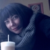 Ольга, 36, г.Васильков