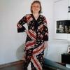 Elena Feer, 49, г.Дюссельдорф
