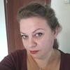 Ольга Дементьева, 44, г.Тосно