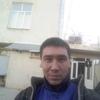 Алибек, 28, г.Шымкент (Чимкент)