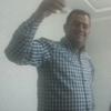 Antonio, 41, г.Анталья