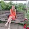 Лилия, 28, г.Пологи