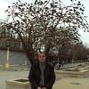 Вячеслав, 39, г.Керчь
