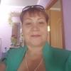 Татьяна, 58, г.Атырау(Гурьев)