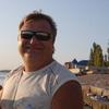 Сергей, 59, г.Орехов