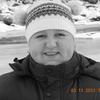 Валентина, 31, г.Северобайкальск (Бурятия)
