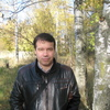 сергей, 47, г.Санкт-Петербург