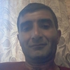 Manuk, 39, г.Александров