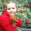 Евгения Негодова, 22, г.Оха