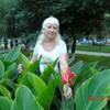 Нина, 59, г.Энгельс