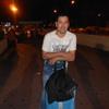 Дмитрий, 42, г.Верхний Уфалей