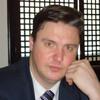 Сергей, 44, г.Астана