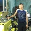 Александр, 44, г.Сретенск